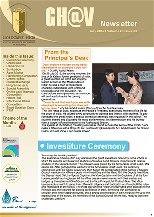 ghv-jul-2015-newsletter