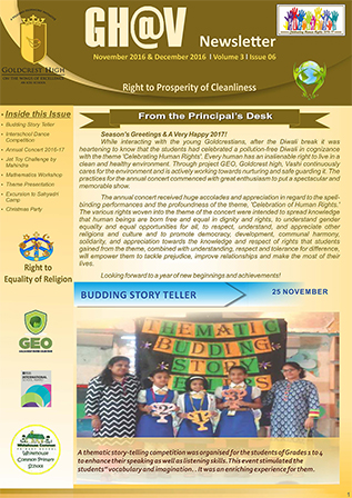 ghv-nov-dec-2016-main-school-newsletter-pdf