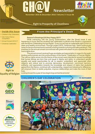 ghv-nov-dec-2016-preprimary-newsletter-pdf