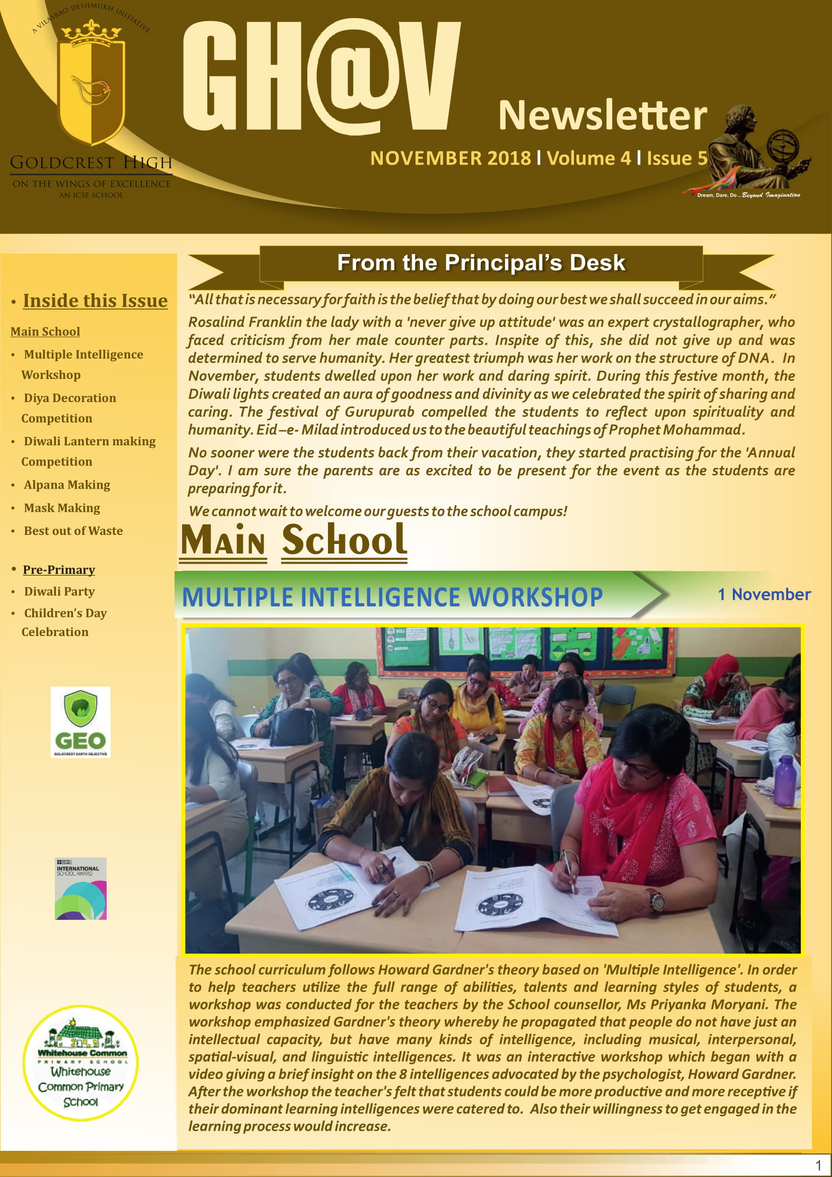 ghv-jan-2017-main-school-newsletter-pdf